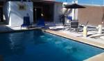 alt: casa kaana pool and patio