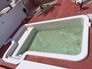 pool 031