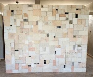 wall 008